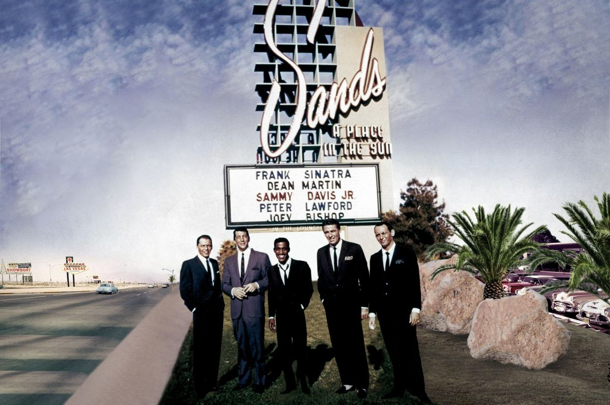 smooth-facts-about-the-rat-pack