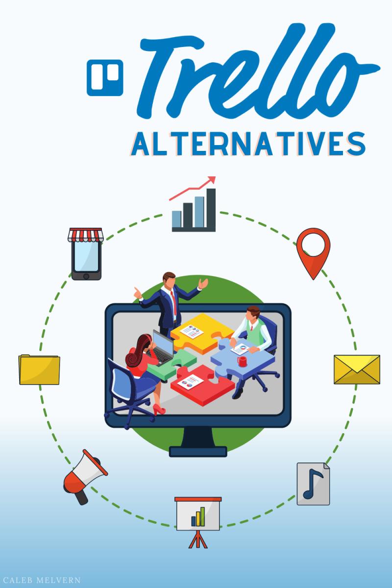trello-alternatives