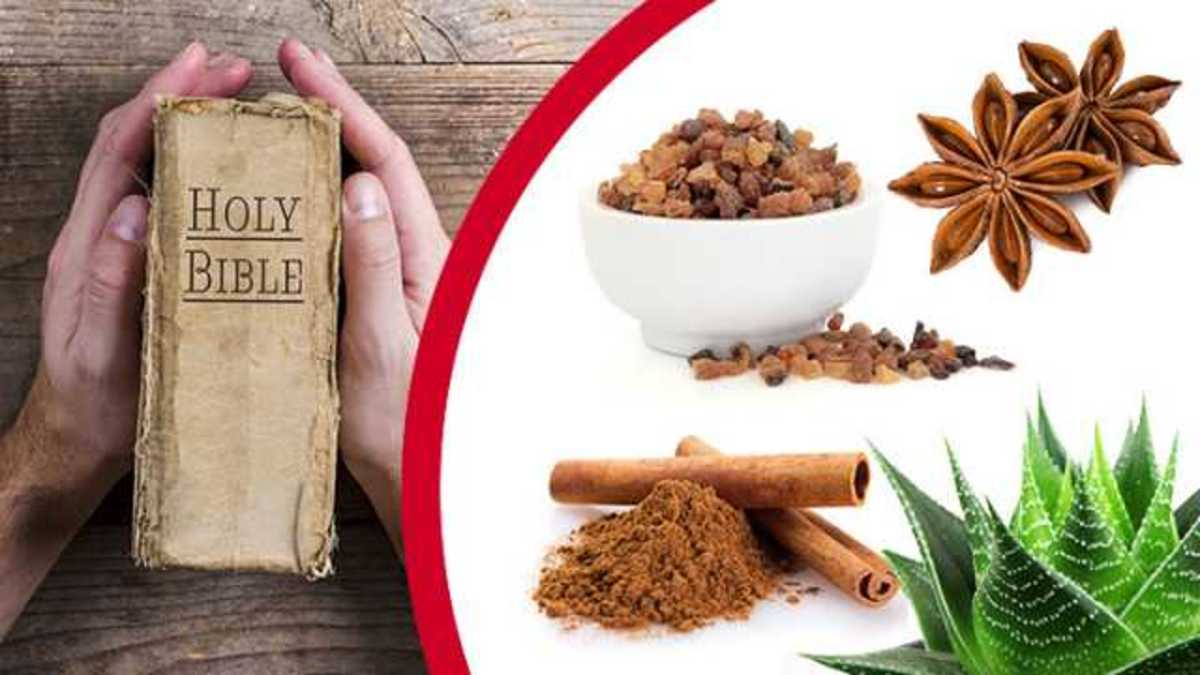 for-diabetics-can-cinnamon-help-lower-blood-glucose-level