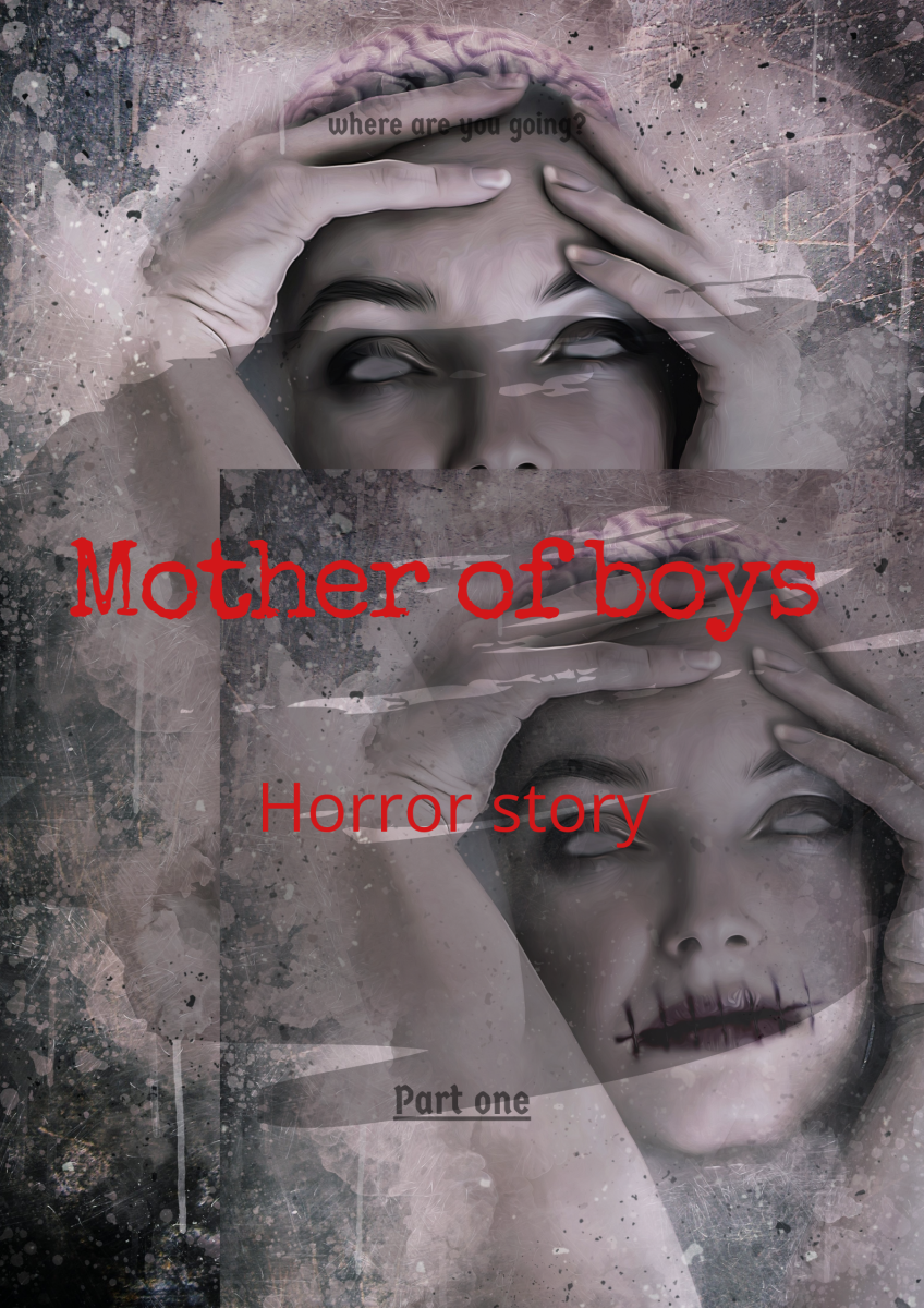 mother-of-boys-horror-story-part-one