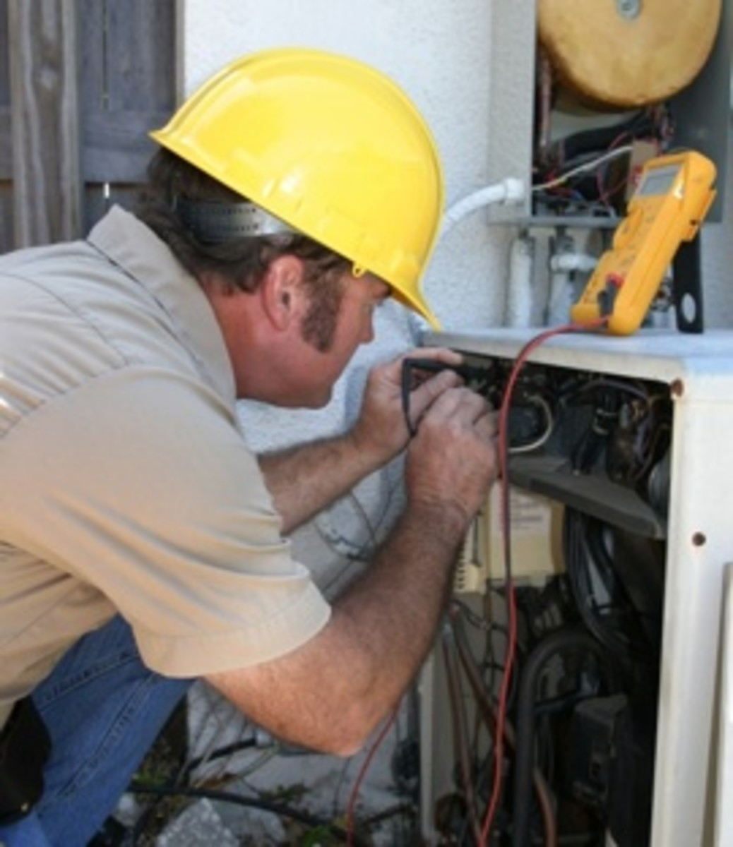Introduction to electrical installation and wiring regulations