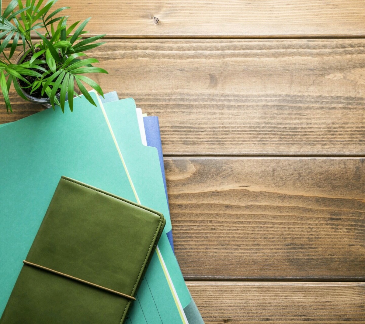 Bullet Journaling: A Step Towards a Productive Life