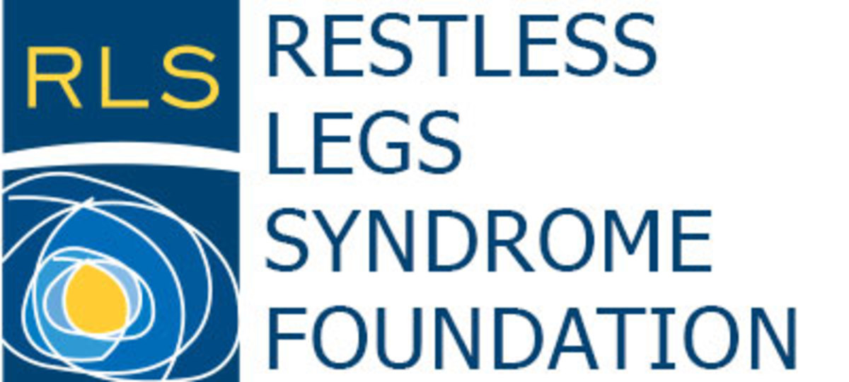 restless-legs-syndrome-is-now-officially-known-as-willis-ekbom-disease