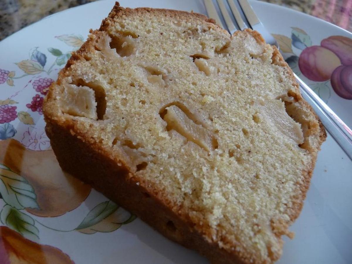 christines-delicious-apple-cake