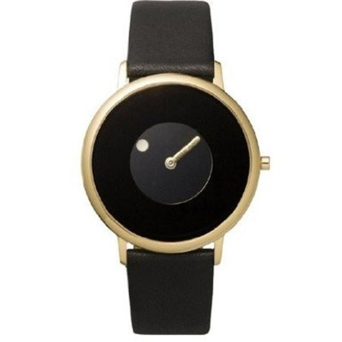 Minimalist Watches Available Online