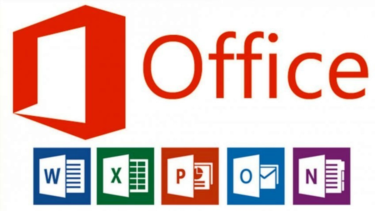 free-open-source-alternatives-to-microsoft-office-products