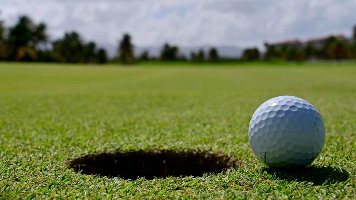 What is Golf Handicap?