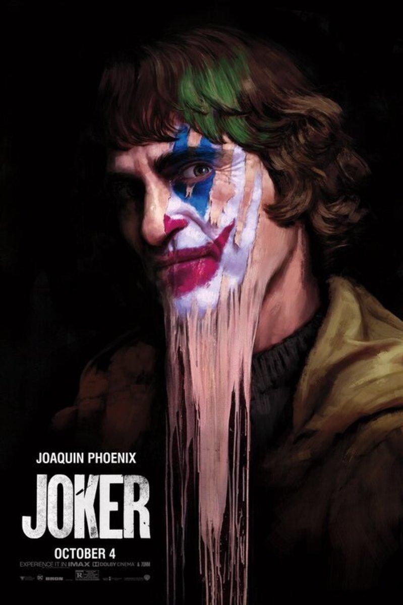 joker-2019-movie-review