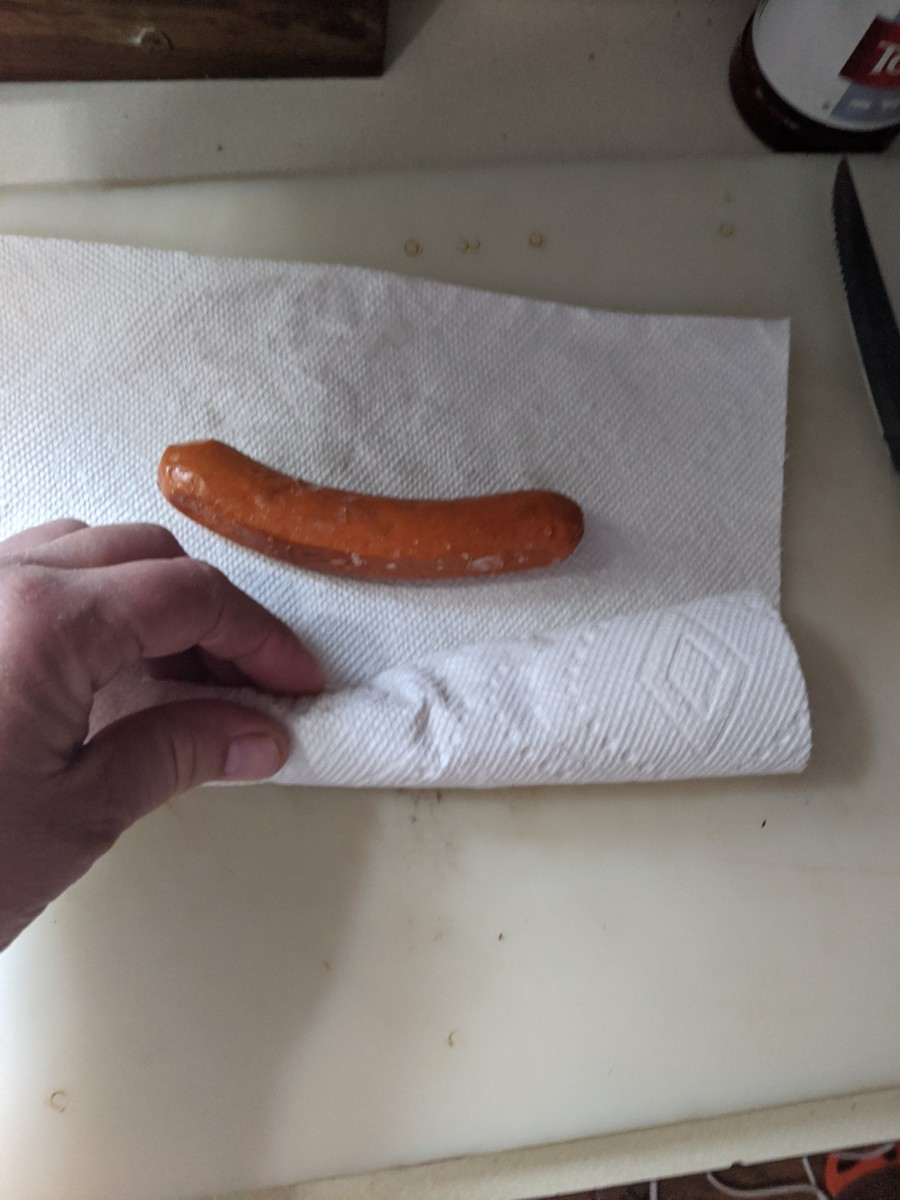 hotdogs-overcooked-in-the-microwave-perfectly
