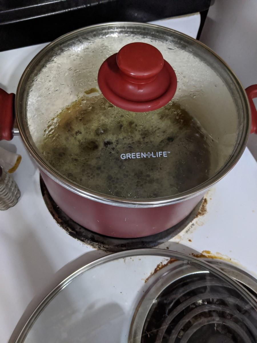 orange-ginger-sauce-for-dipping