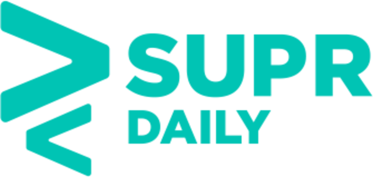case-study-of-supr-daily-start-up