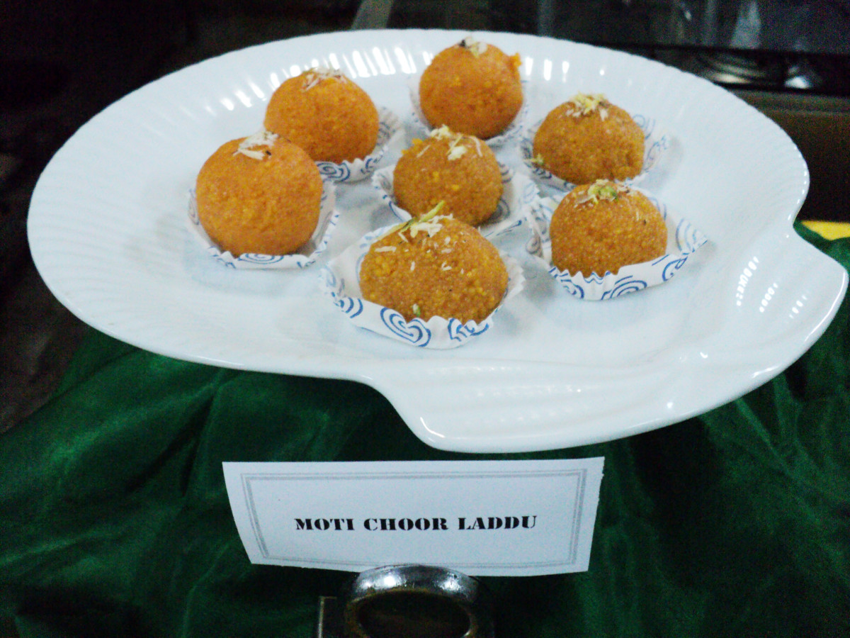 ladoo-culinary-arts