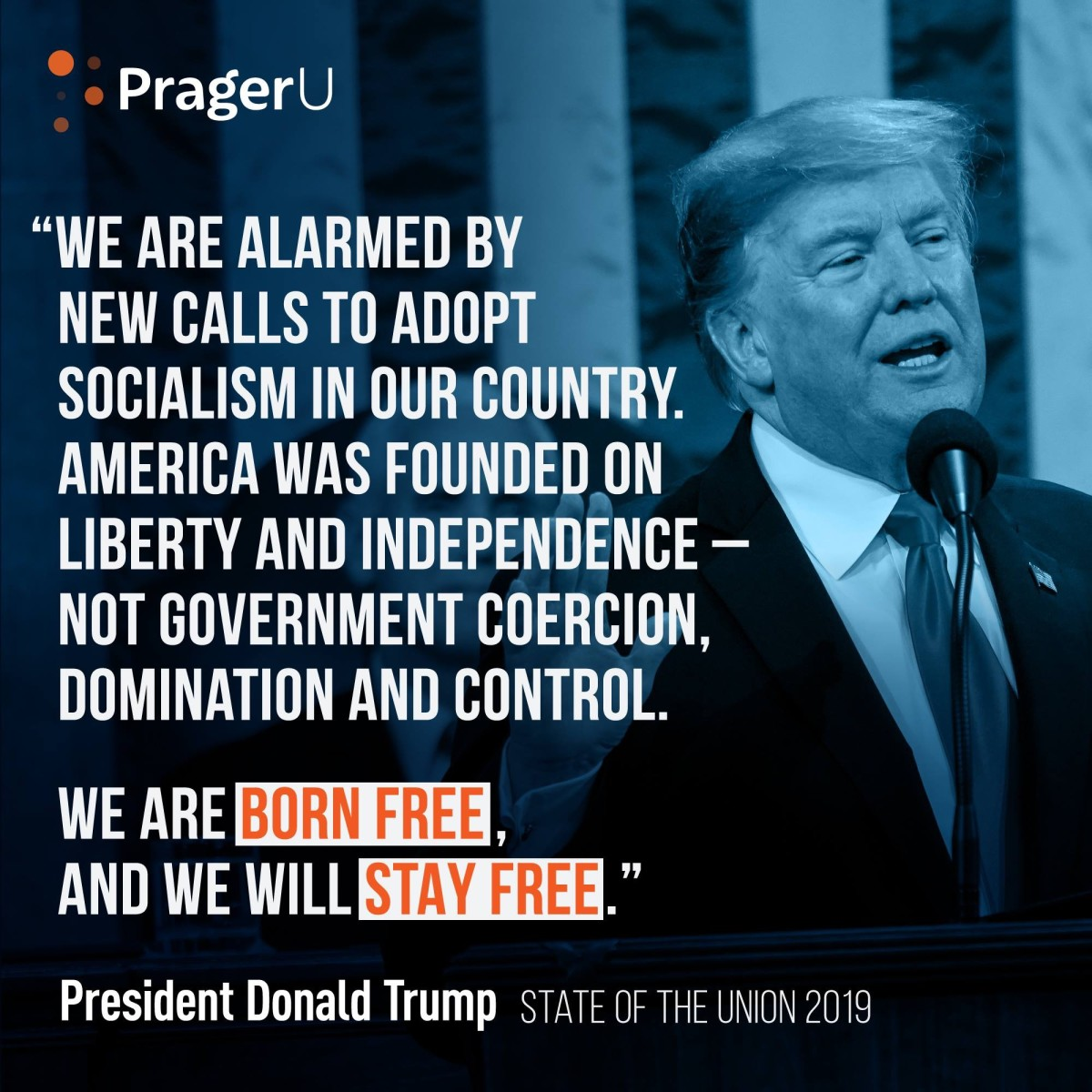 a-a-defender-of-life-liberty-and-the-pursuit-of-happiness-president-donald-j-trump