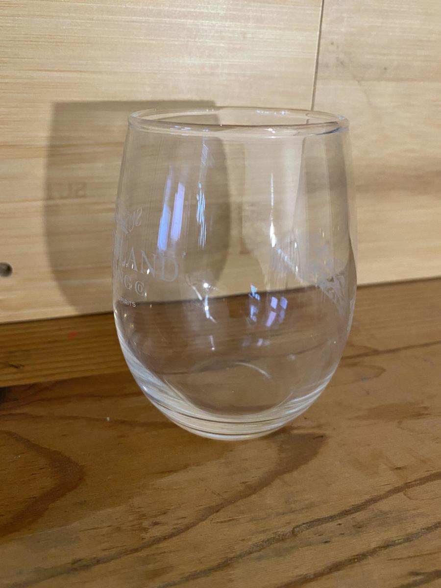 the-best-glasses-for-enjoying-whiskey