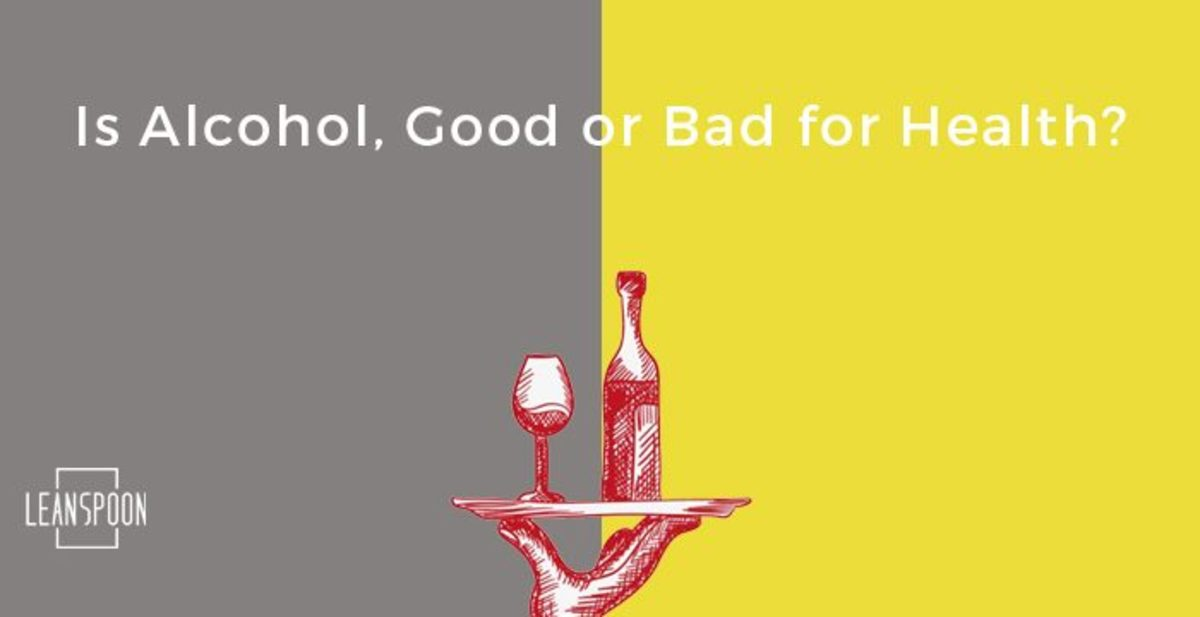 alcohol-beverage-good-or-bad