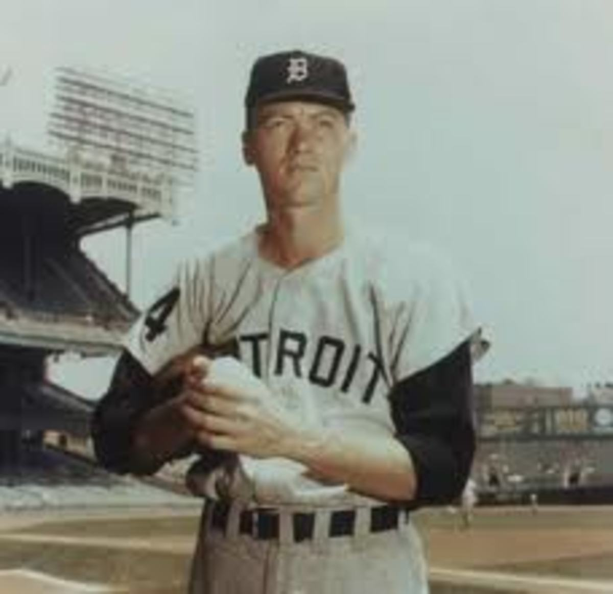 the-detroit-tigers-top-5-best-starting-pitchers-of-all-time