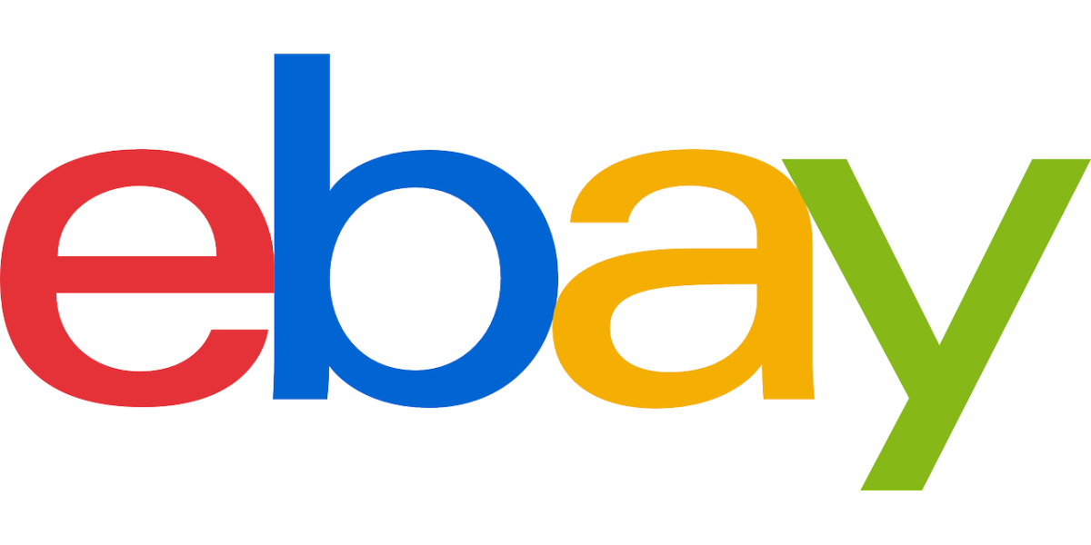 Sell your stuff on eBay for easy profits.