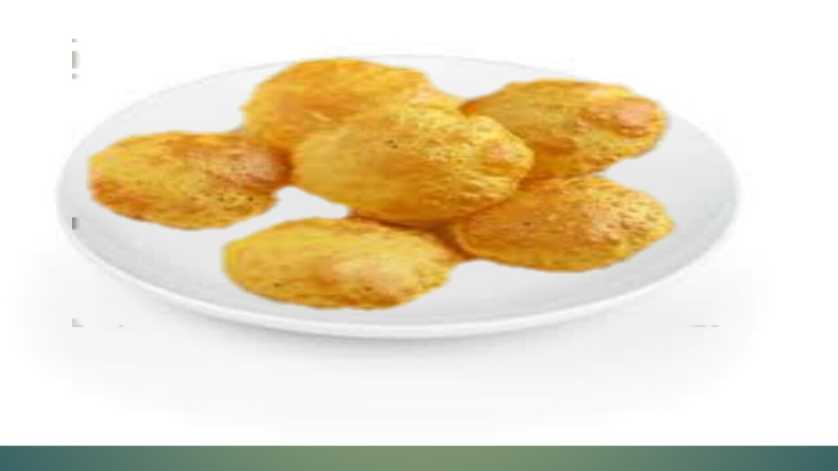 very-easy-to-make-dal-puri-at-home
