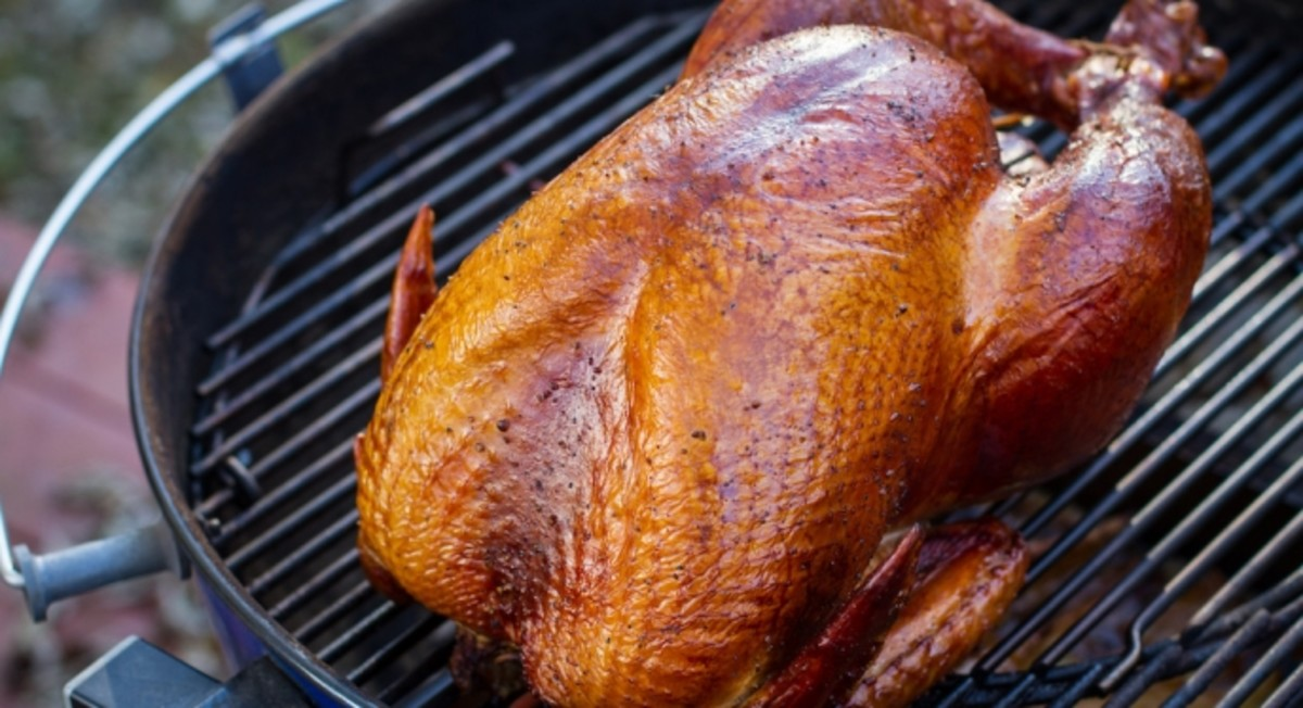 thanksgiving-turkey-and-ways-to-cook-it