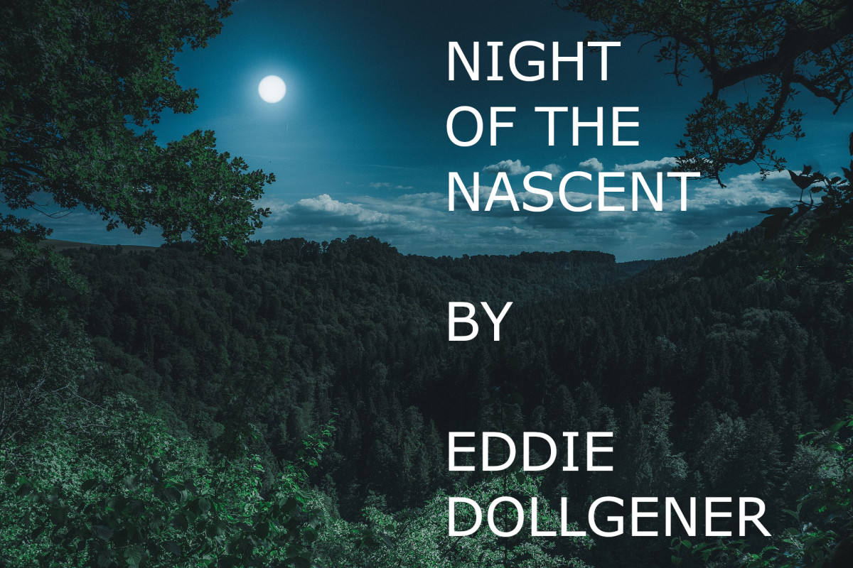 Night of the Nascent