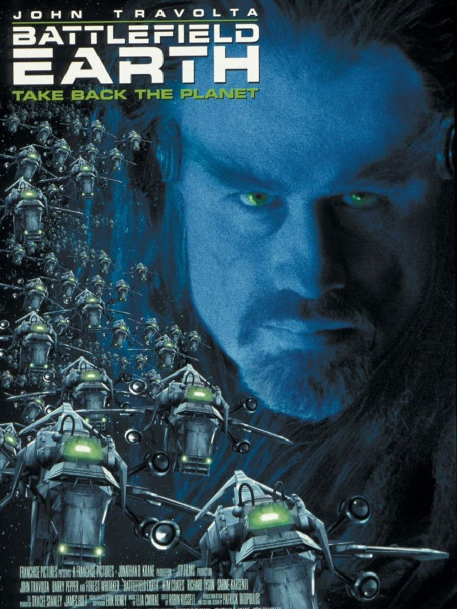 film-review-battlefield-earth