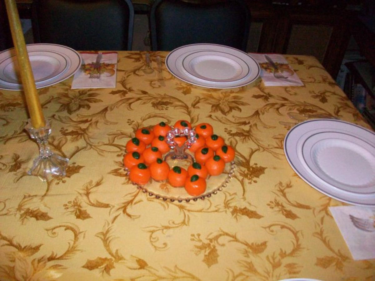 thankfulness-project-thanksgiving-eucharisteo