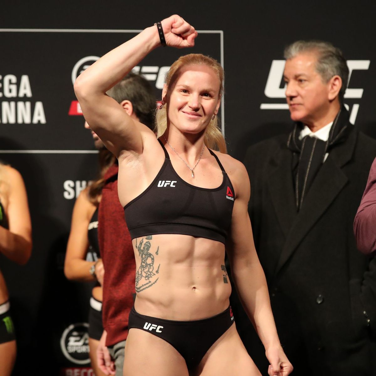 top-10-greatest-female-fighters-of-all-time
