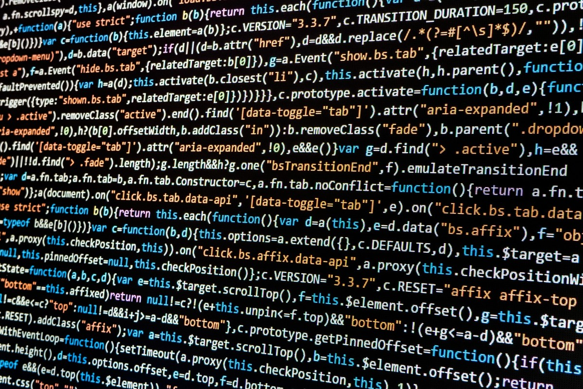 Proper use of classes and functions can greatly increase the readability of your code, making it easier for others, and yourself, to understand.