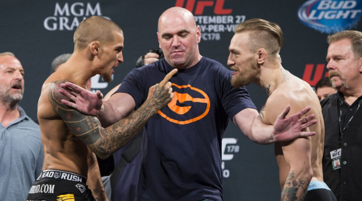 what-is-next-for-the-ufc-lightweight-division