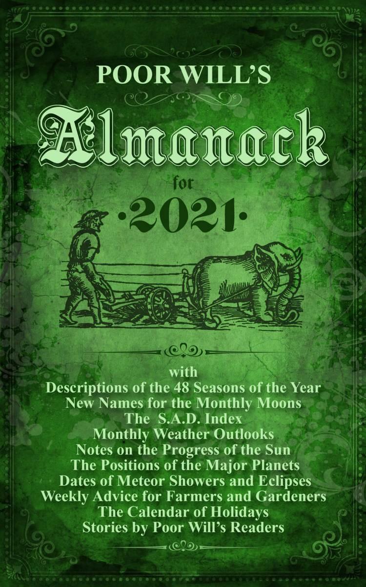 behind-the-scenes-with-the-creator-of-poor-wills-almanack