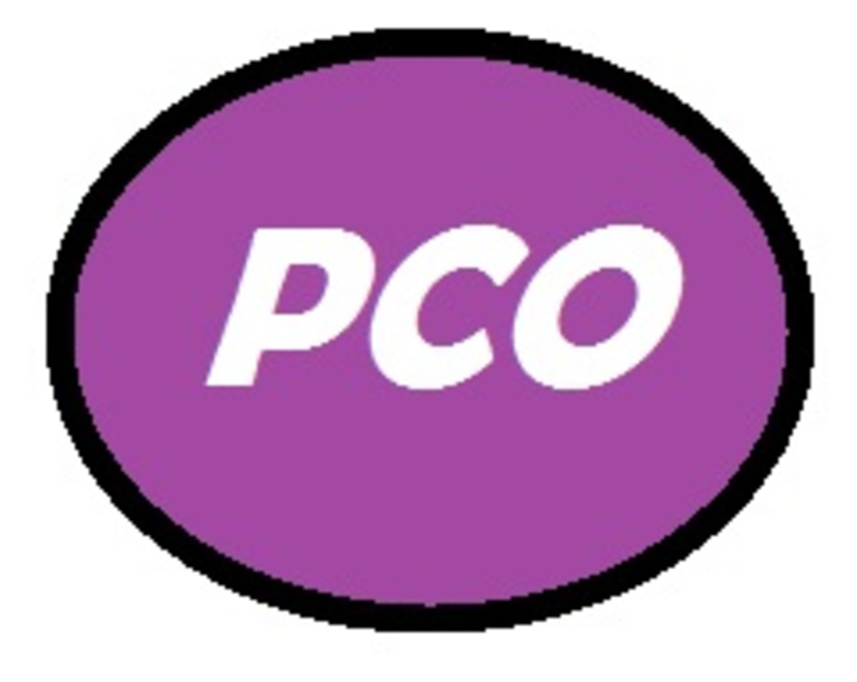 Photo Catalytic Oxidation (PCO) is effective at killing bacteria.  This is why it is so popular in air purification as a germicidal agent and for oxidizing gases in the air.