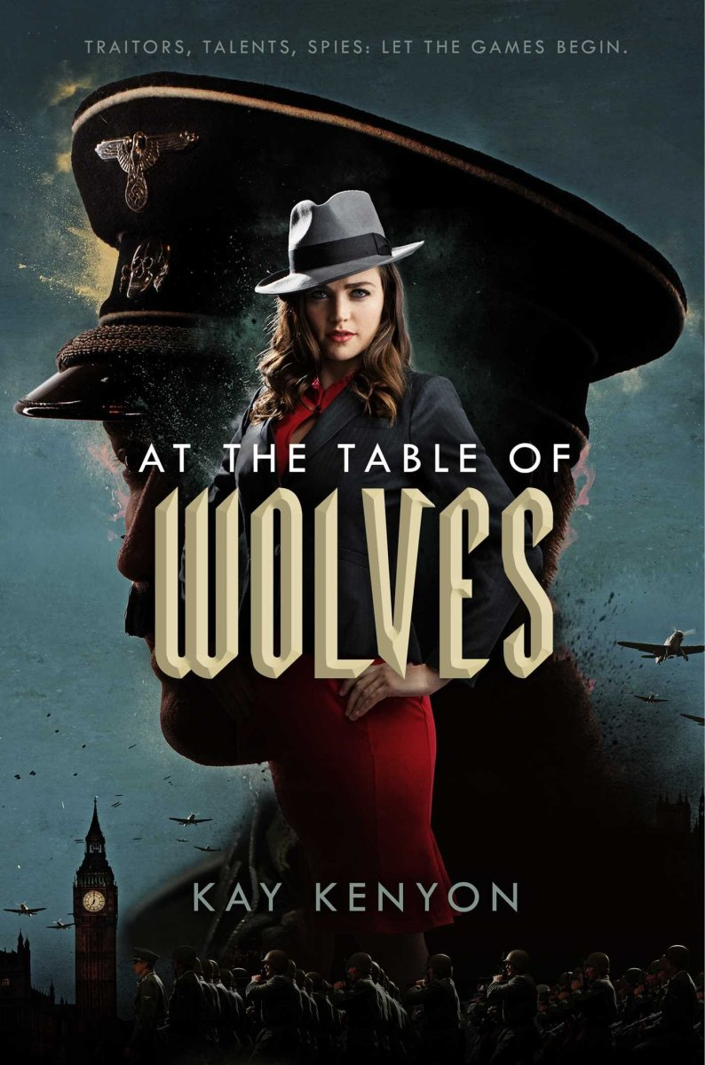 at-the-table-of-wolves-a-fun-book-featuring-spies-nazis-and-superpowers