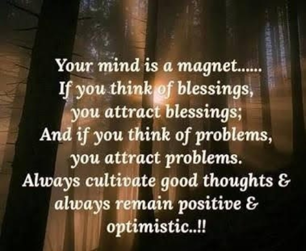 enhance-the-power-of-your-mind-for-a-great-life