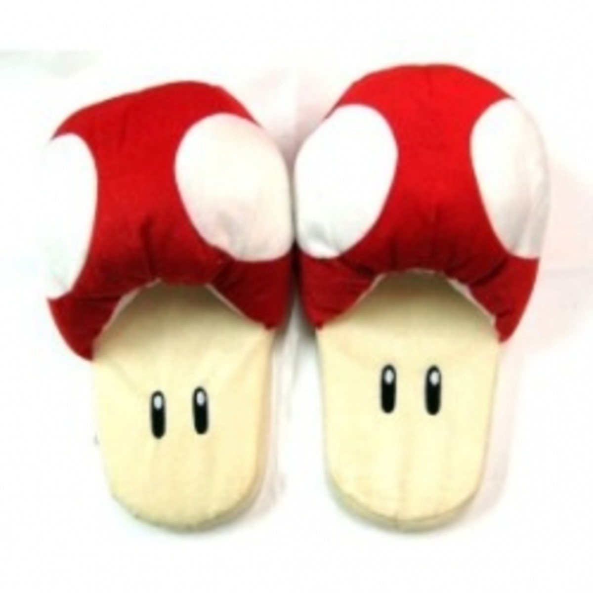 super-mario-brothers-slippers
