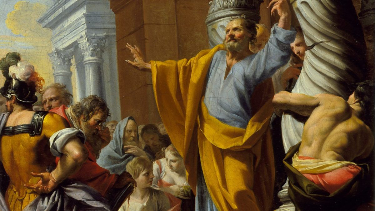 what-is-the-great-commission