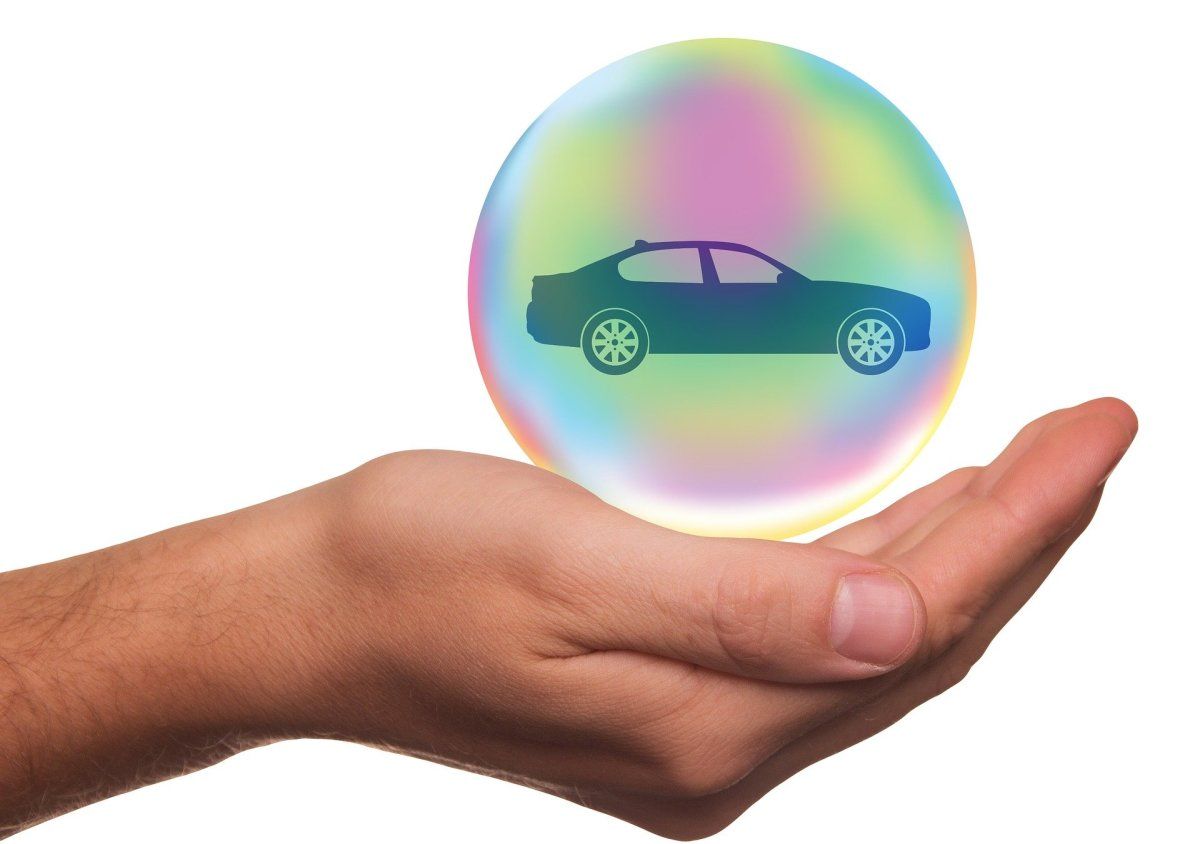 cheap-auto-insurance-for-new-drivers-what-are-the-different-types-of-cover
