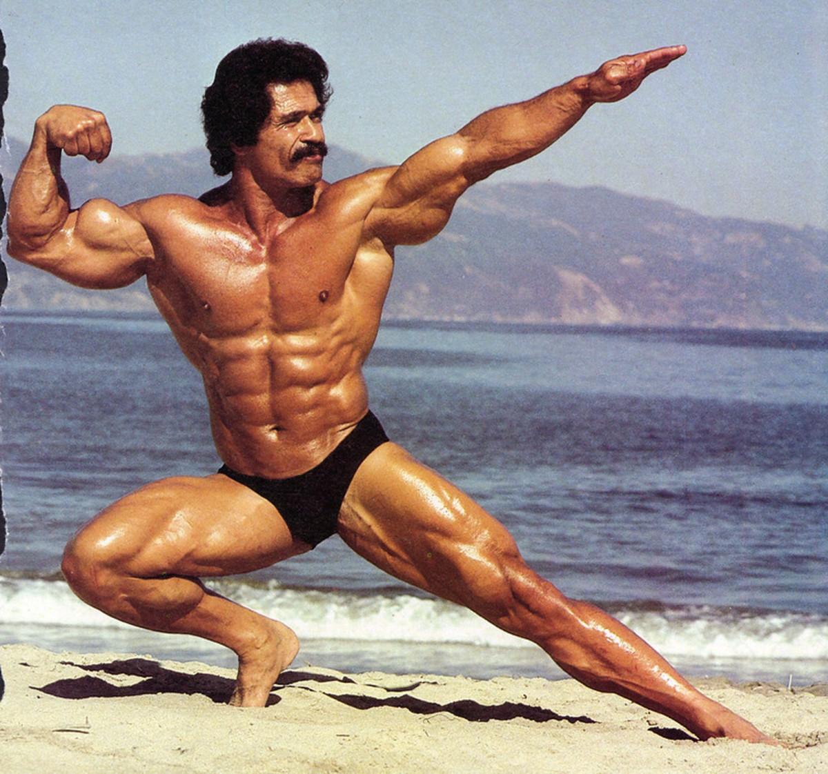 bodybuilder-or-crossfit-which-is-best