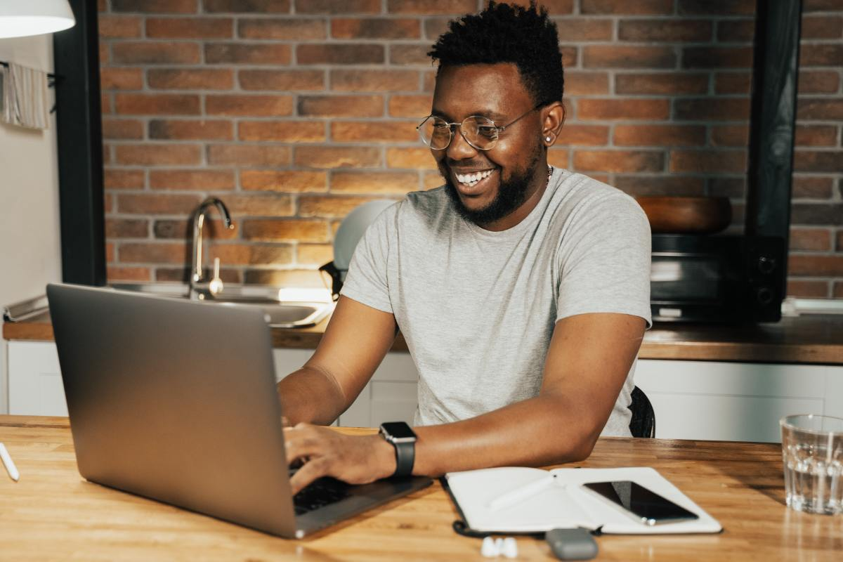 A Brief Guide to Make Money Online for Beginners