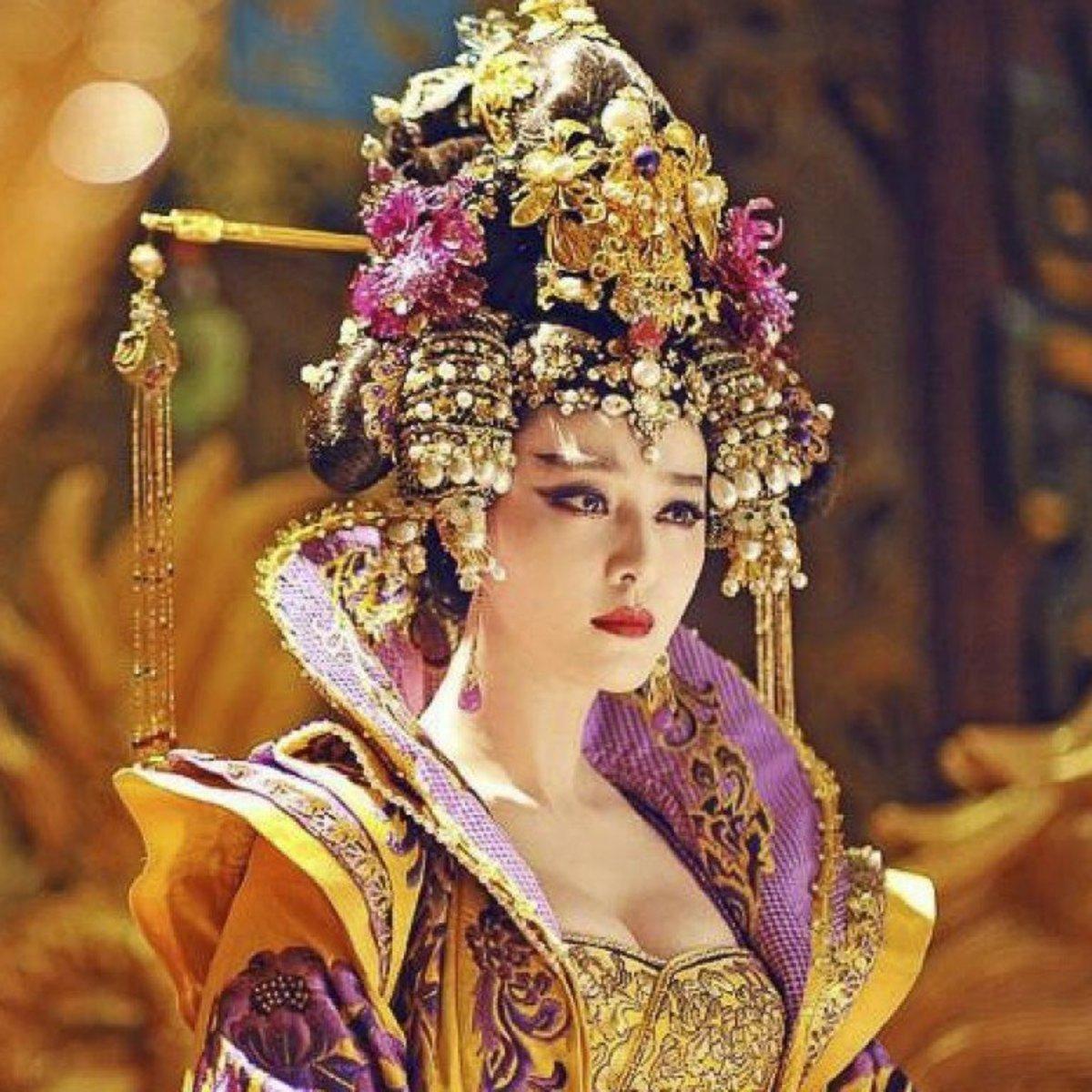 hot_chinese_actress