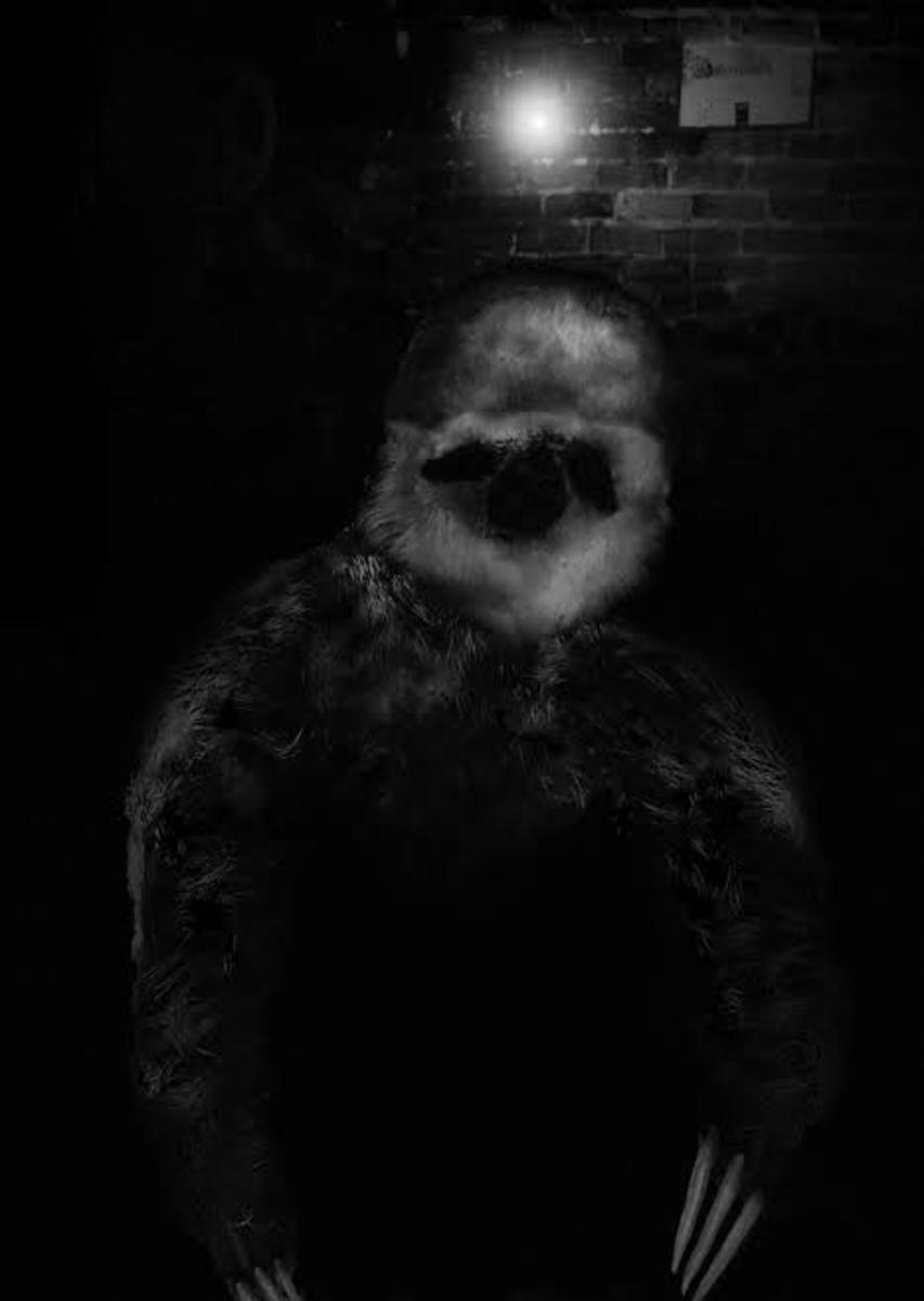 SCP-2744