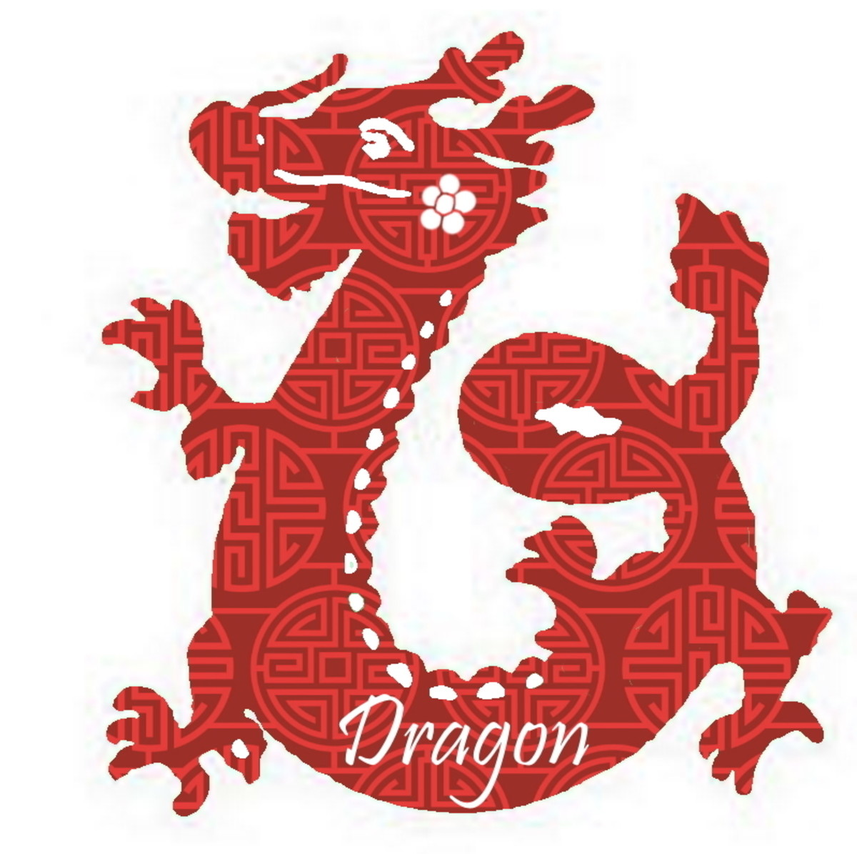 the-12-signs-of-the-chinese-zodiac
