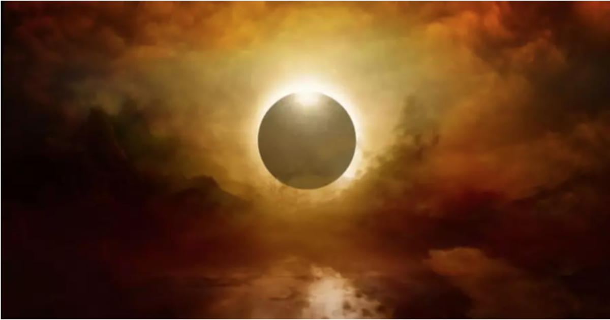 Some scientists surmise that the event in the Biblical book of Joshua 10 was an apparition or an eclipse.