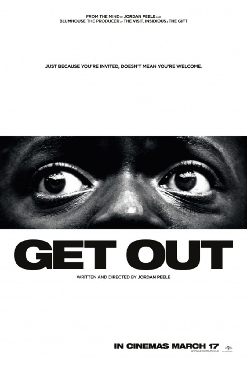 get-out-2017-movie-review