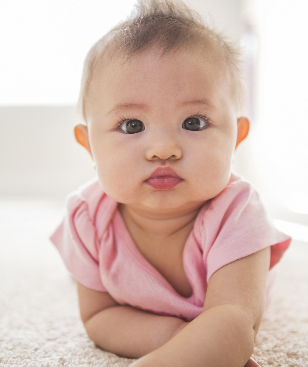 beautiful-baby-names-for-girls