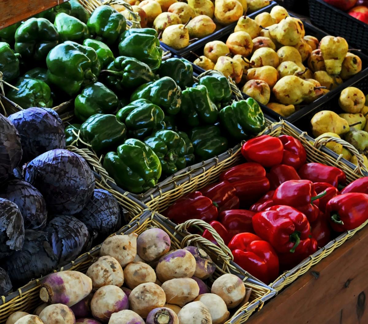 vegetables-that-grow-best-in-pots