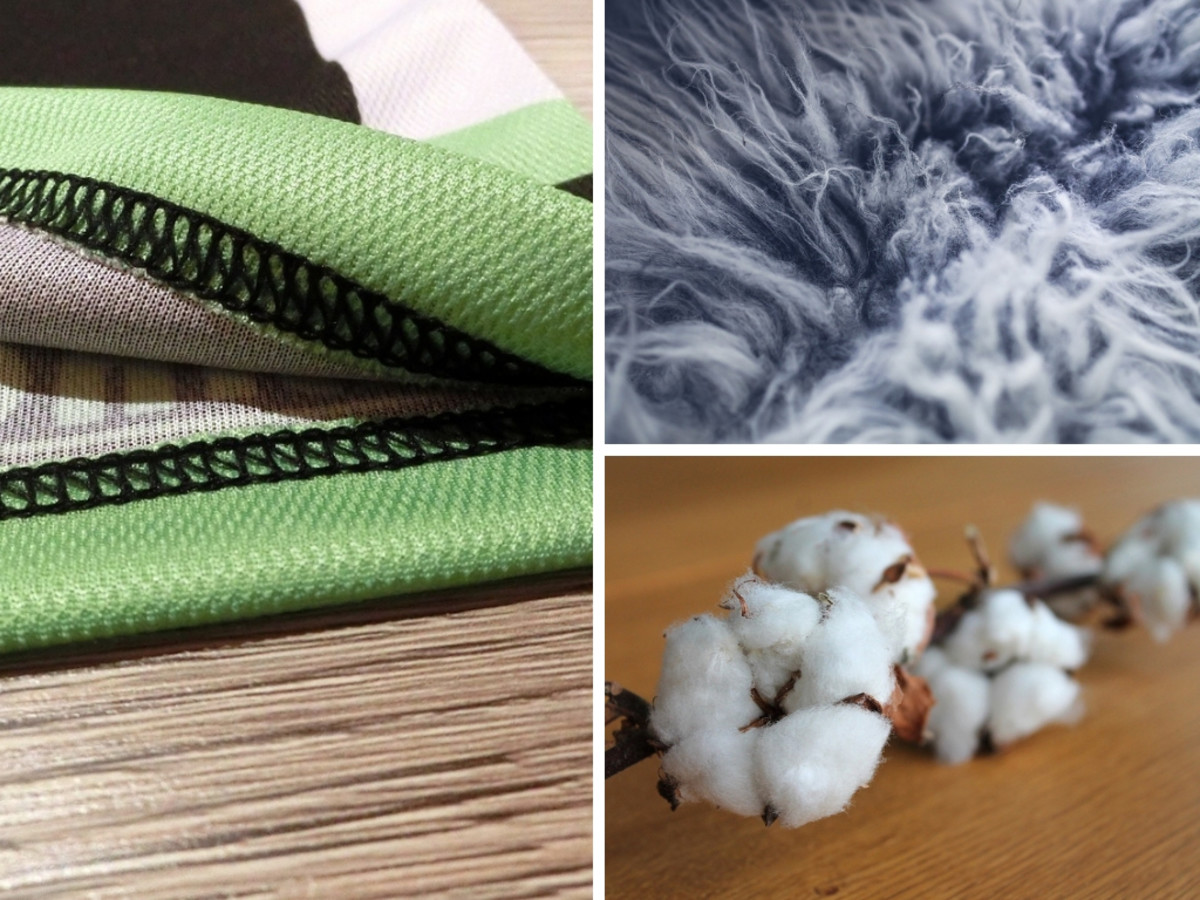 fabrics-and-their-impact-on-the-environment