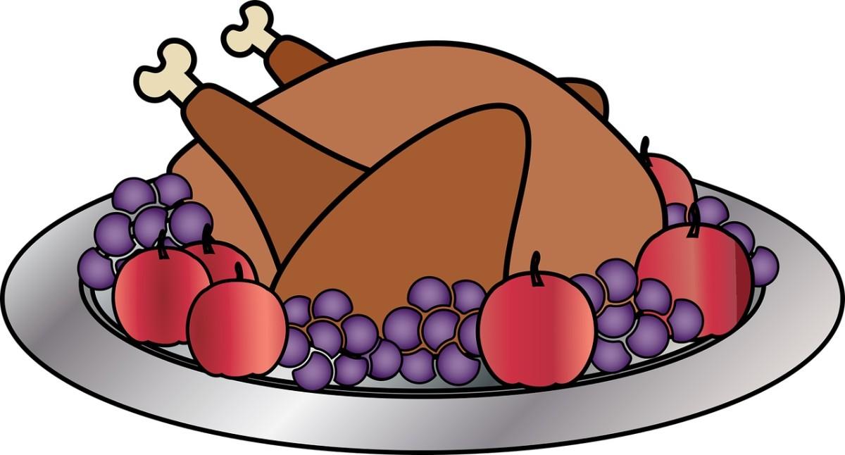 thanksgiving-bygones