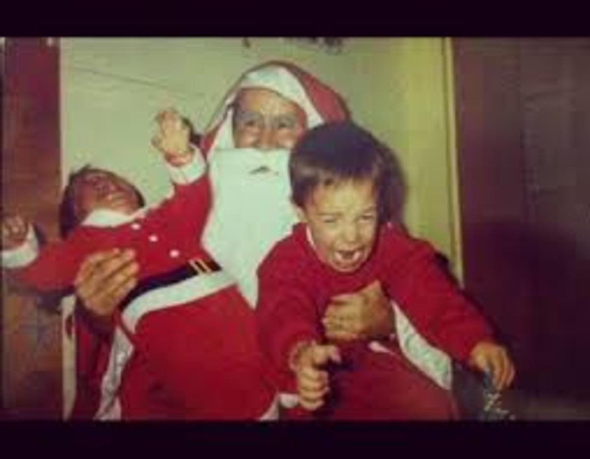 merry-christ-mas