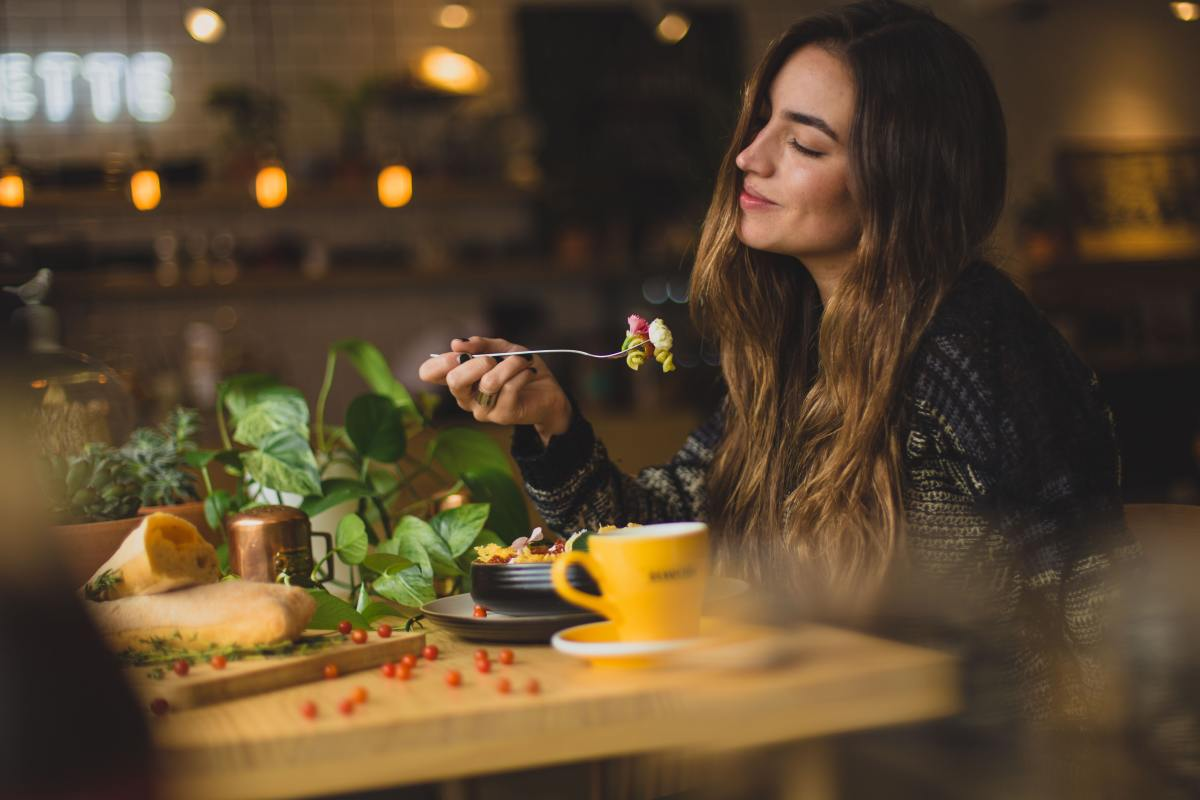 how-to-lose-weight-and-keep-it-off-zen-and-mindful-eating