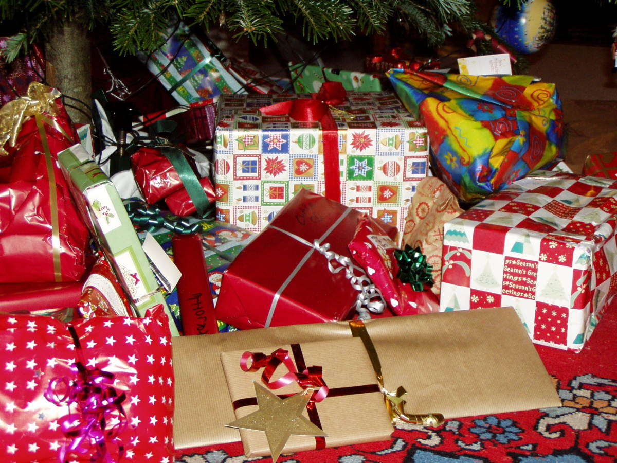 best-christmas-presents-for-5-year-old-girls-2014